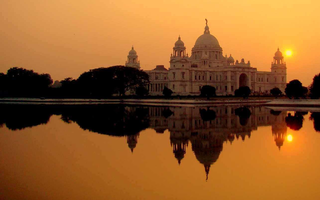 Photo of Best Things to do in Kolkata during Winter