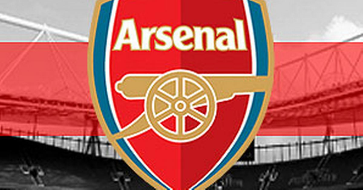 arsenal - photo #23