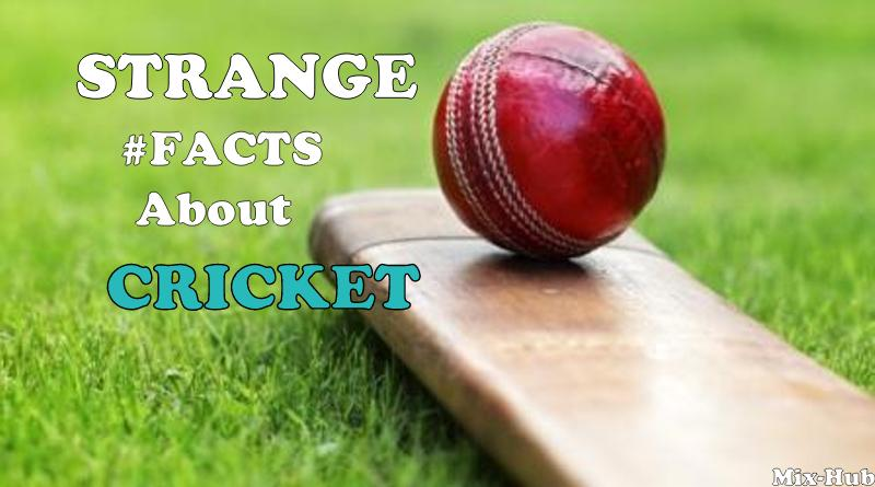 Photo of 5 Quirky Stats in International Cricket