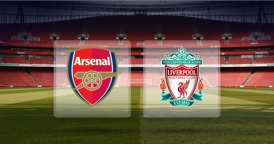 Photo of Liverpool vs Arsenal