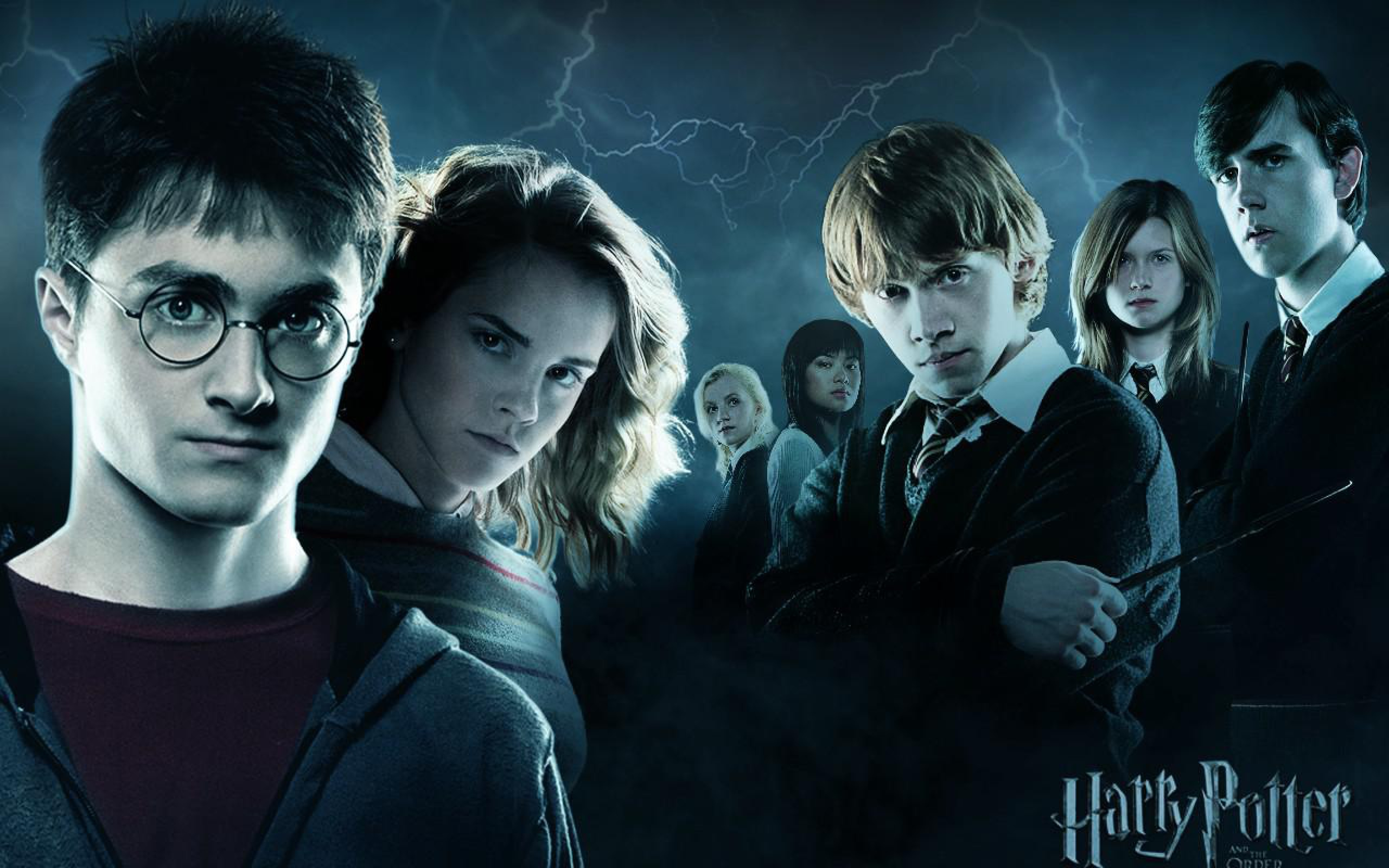 Cool Wallpaper Harry Potter Facebook - Harry-Potter-Wallpaper-111  Image_487859.jpg