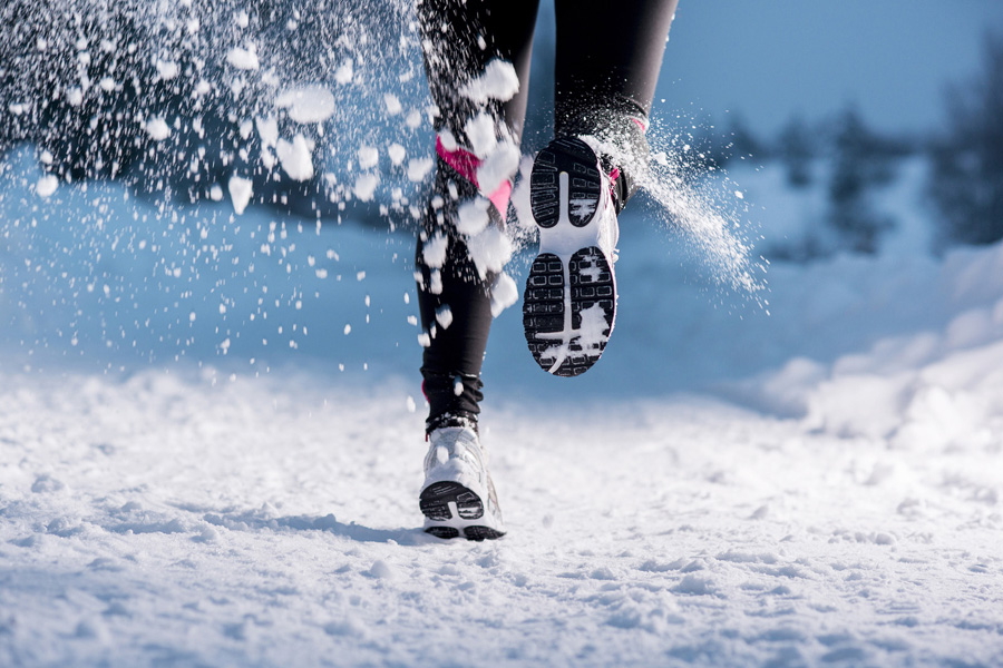Photo of 4 Amazing Fat Burning Activities To Do In Winter