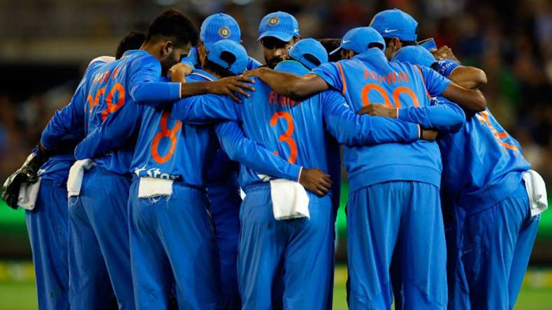 Photo of Is Team India the New Favorites in T20 Cricket?