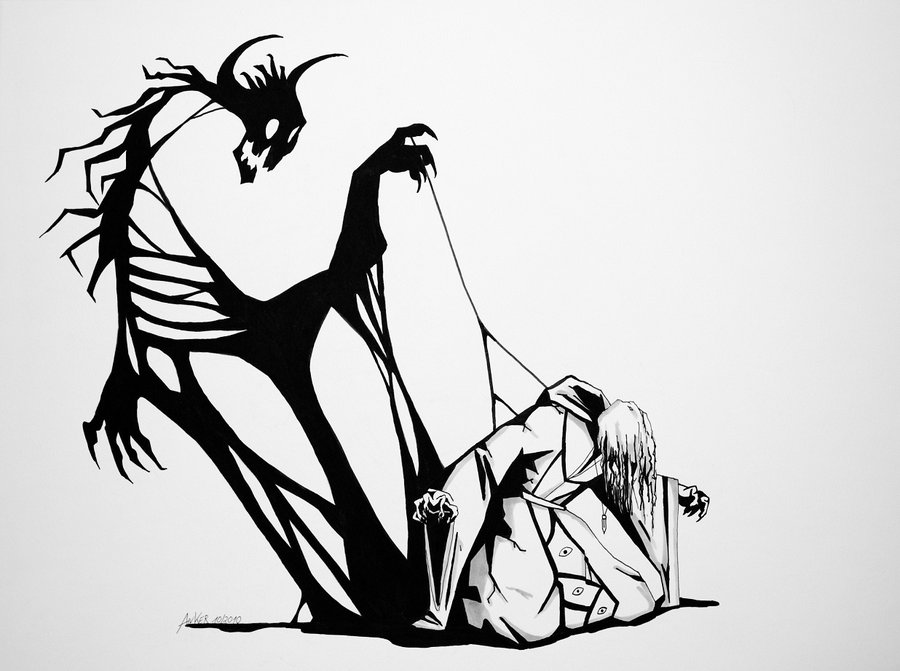 Photo of Demons