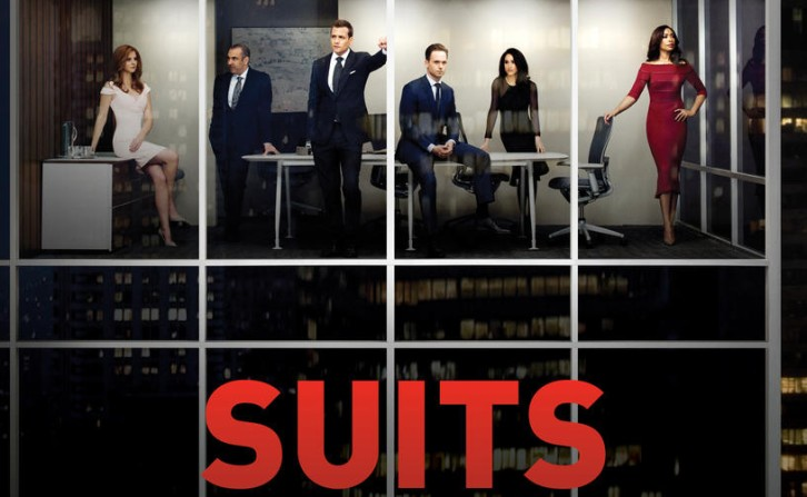 Photo of SUITS: 10 Characters Who Knows About Mike's 'Dirty' Secret