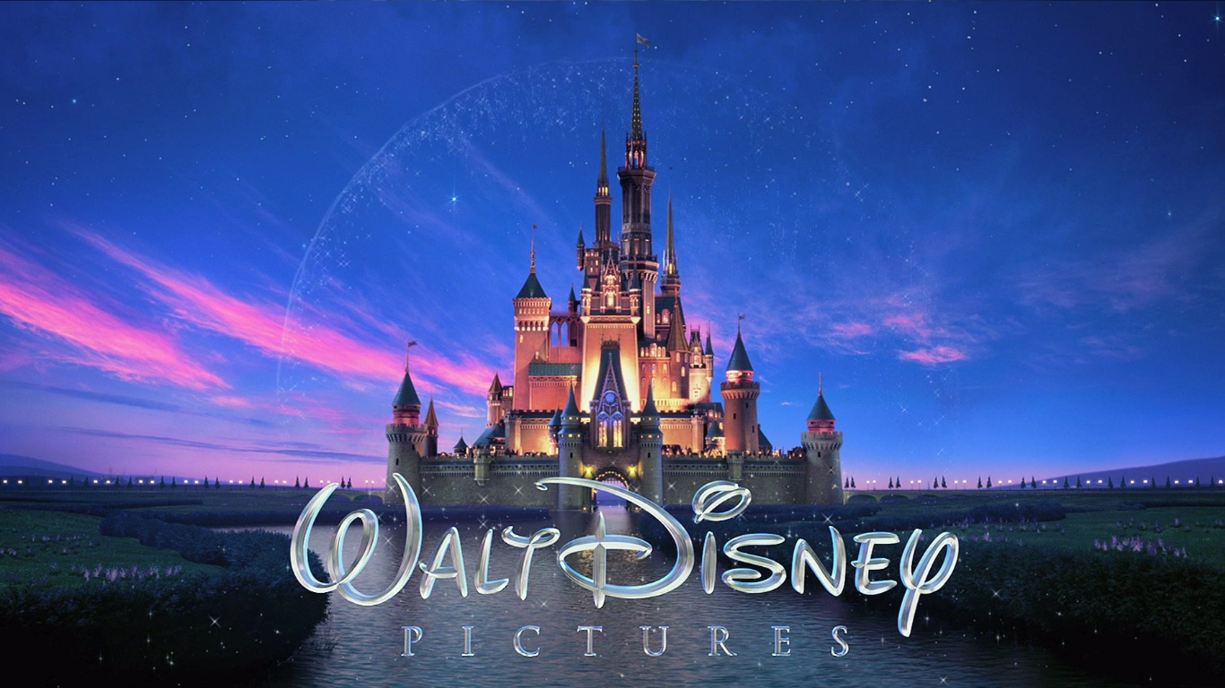 Photo of Top 10 Disney Fairy Tale Adaptations
