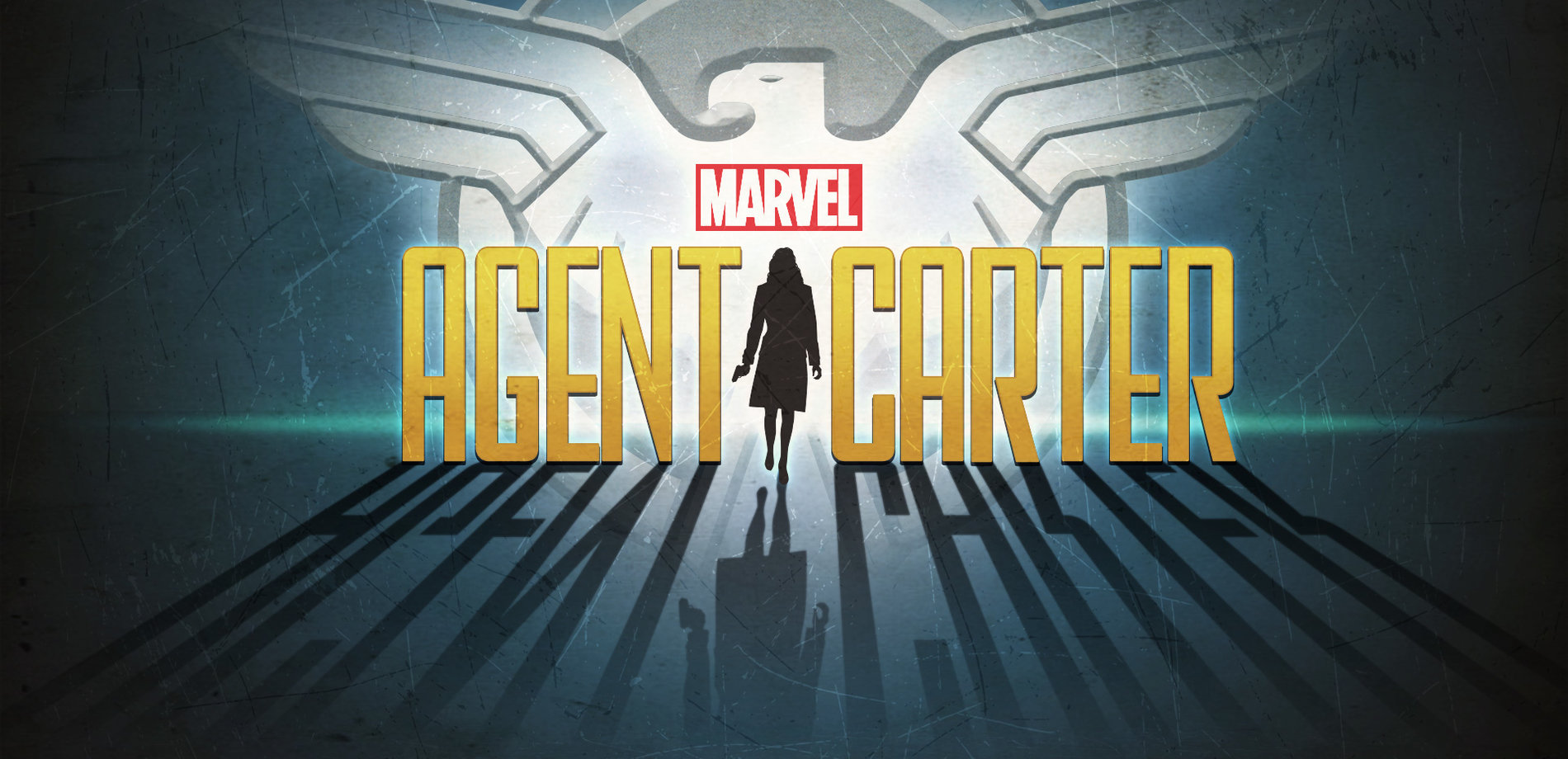 Photo of Agent Carter: Growing Up in the 1900s