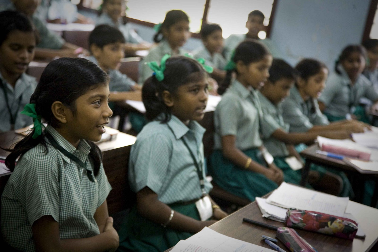 Photo of The Deteriorated Standard of Education in India – Who is to be Blamed?