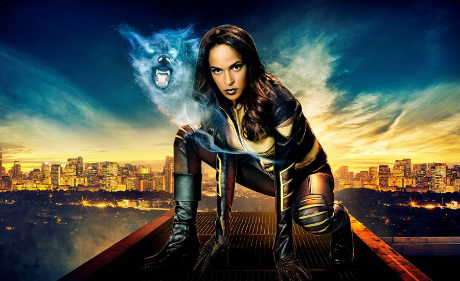 Photo of 5 Facts That Every DC Fan Should Know About Vixen