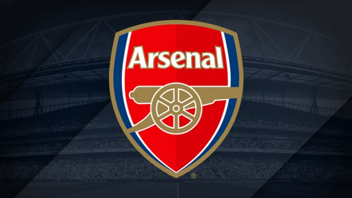 Photo of Typically Arsenal