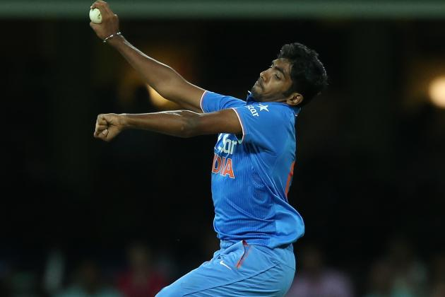Photo of Is Jaspreet Bumrah the New Dawn of Indian Pace Attack?