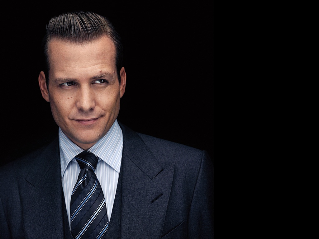 Photo of SUITS: 5 Attorneys Who Gave Harvey Specter Run for his Money