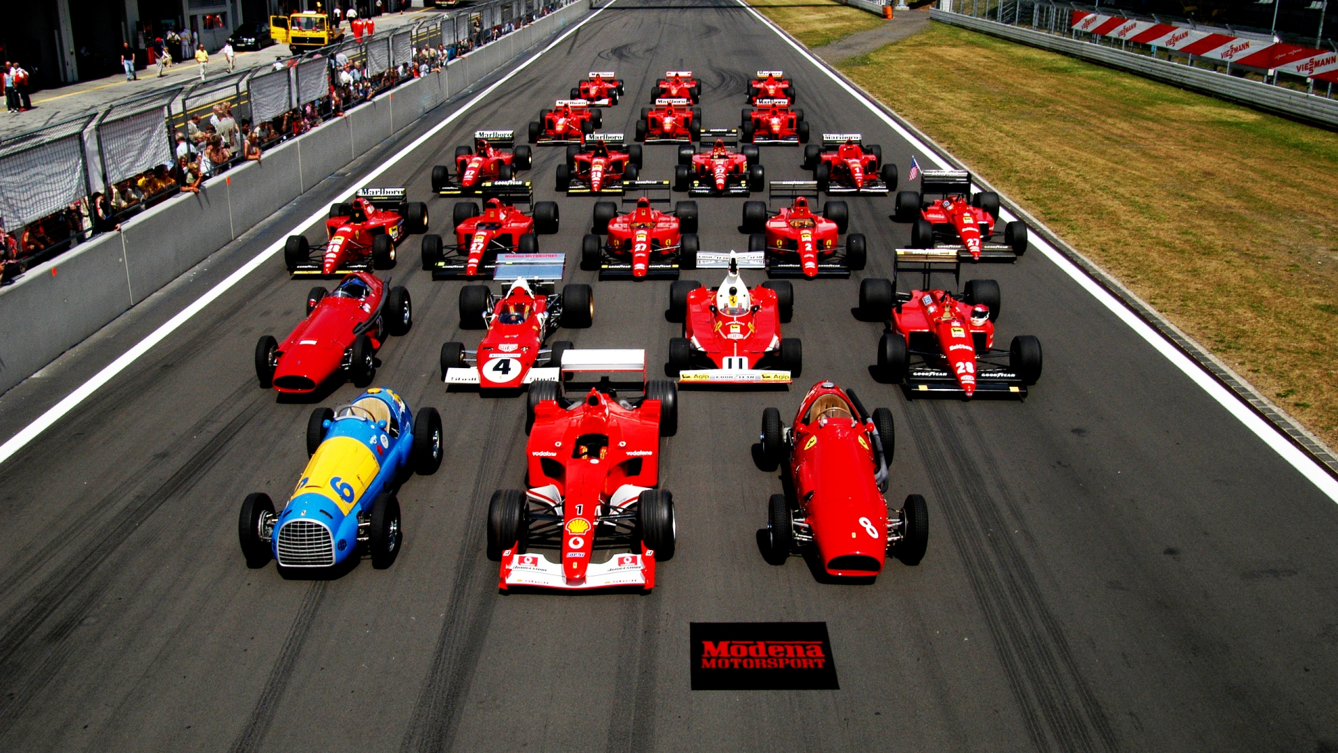 Photo of 4 Reasons Why New F1 Qualifying Rules can be a problem for the Front-runners