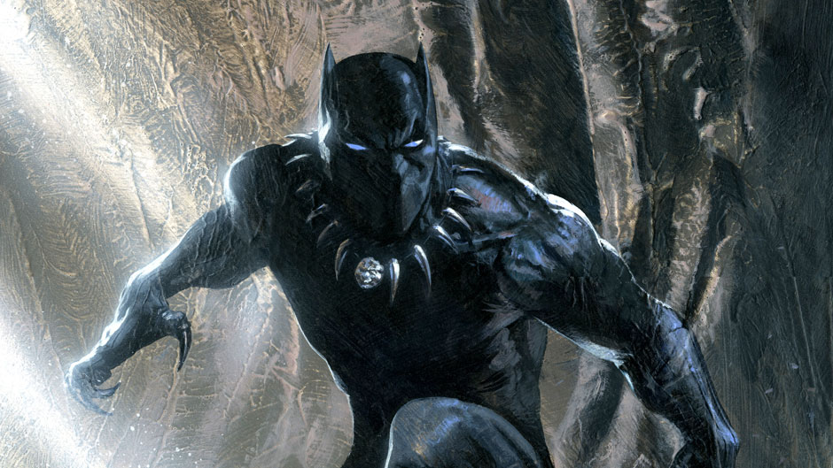 Photo of Captain America Civil War: What is Black Panther's Agenda?