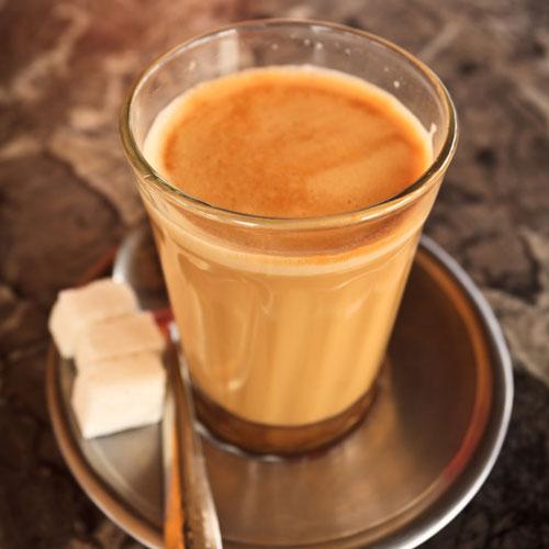 Chai-Tea,-Cybilla