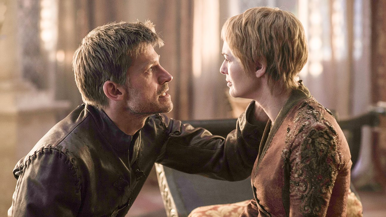 """Photo of GOT Season 6: Is the Time Right for """"the Lannisters"""" to Strike Back?"""