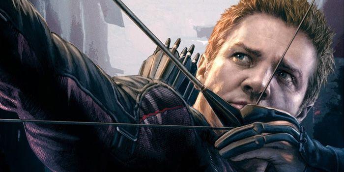 Photo of 5 Reasons Why Hawkeye TV Series on Netflix is a Bad Idea