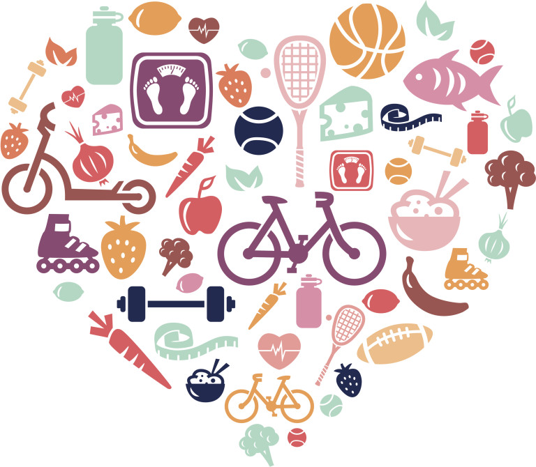 importance of health clubs in modern life Life skills and the importance of value based learning and living, memory sharpening games, games which increase the awareness health clubs in schools.