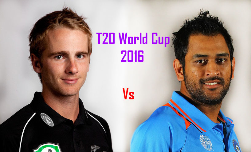 Photo of 5 Reasons Why India vs New Zealand will be a Cracker of a Match