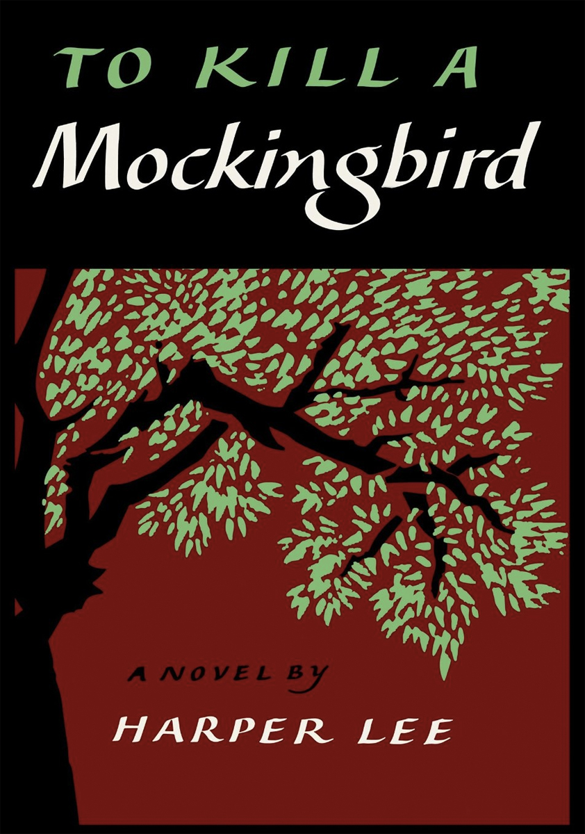 Photo of 10 remarkable quotes by Harper Lee's 'To Kill a Mockingbird'