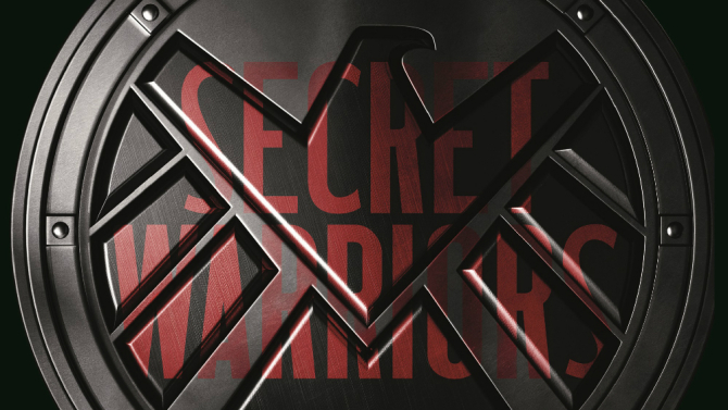 Photo of Agents of S.H.I.E.L.D Season 3: Will Director Coulson Assemble Secret Warriors to take down In-humans?