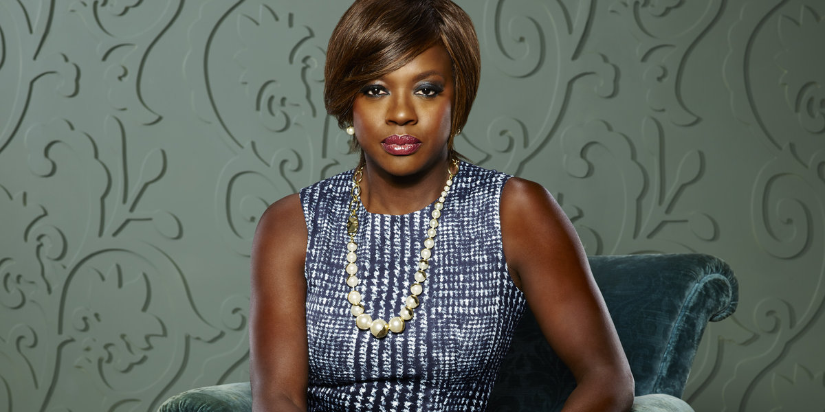 Photo of Is Annalise Keating the Best Black Female lead on Television?