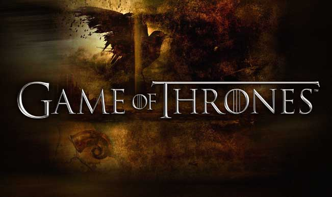 Photo of Game of Thrones Season 6: Did Ian McShane Accidently Reveal a Huge Secret?