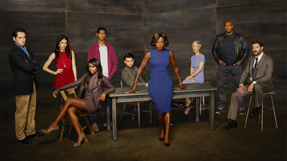 Photo of HTGAWM: 5 People Who Committed Murder But Got Away With It