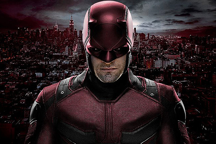 Photo of Daredevil Season 2: Who is the Super-villain?