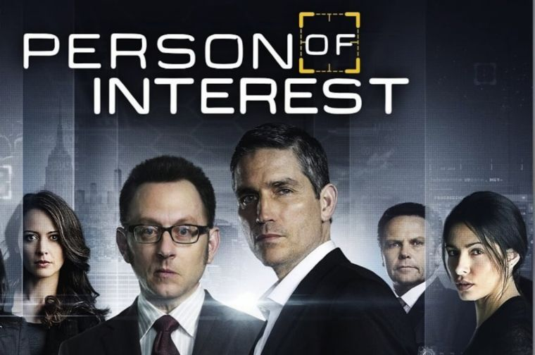 Photo of Person Of Interest Season 5: We Are Being Watched.. AGAIN!