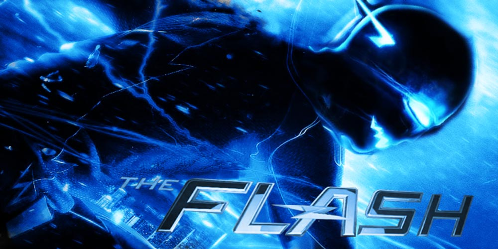 Photo of 5 Characters Who May Take Velocity 9 Speed Serum in Flash Season 2