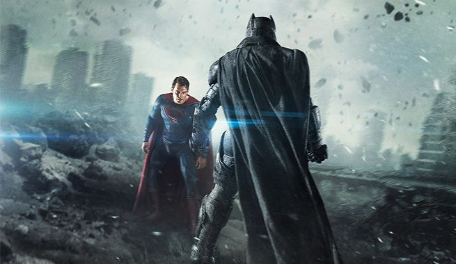 Photo of Batman v Superman: The Ending, Deleted Scene and the Justice League