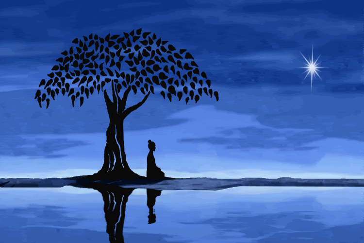 Photo of 9 Things That Would Happen When You Start Doing Meditation