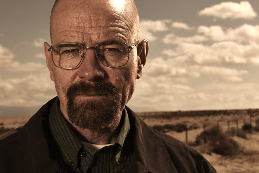 Things About Breaking Bad Before Watching El Camino