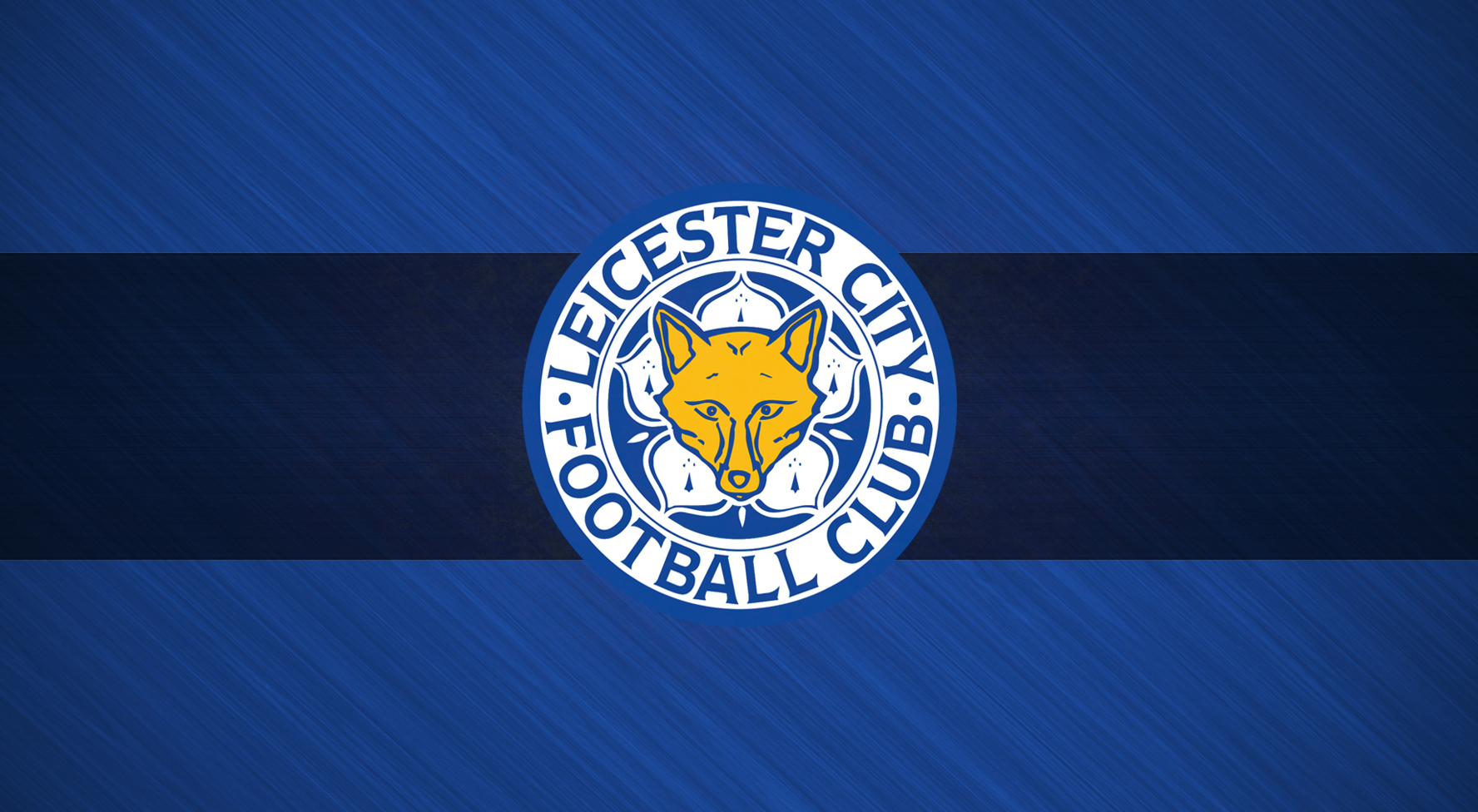Photo of Leicester City – A New Force or Another Blackburn?