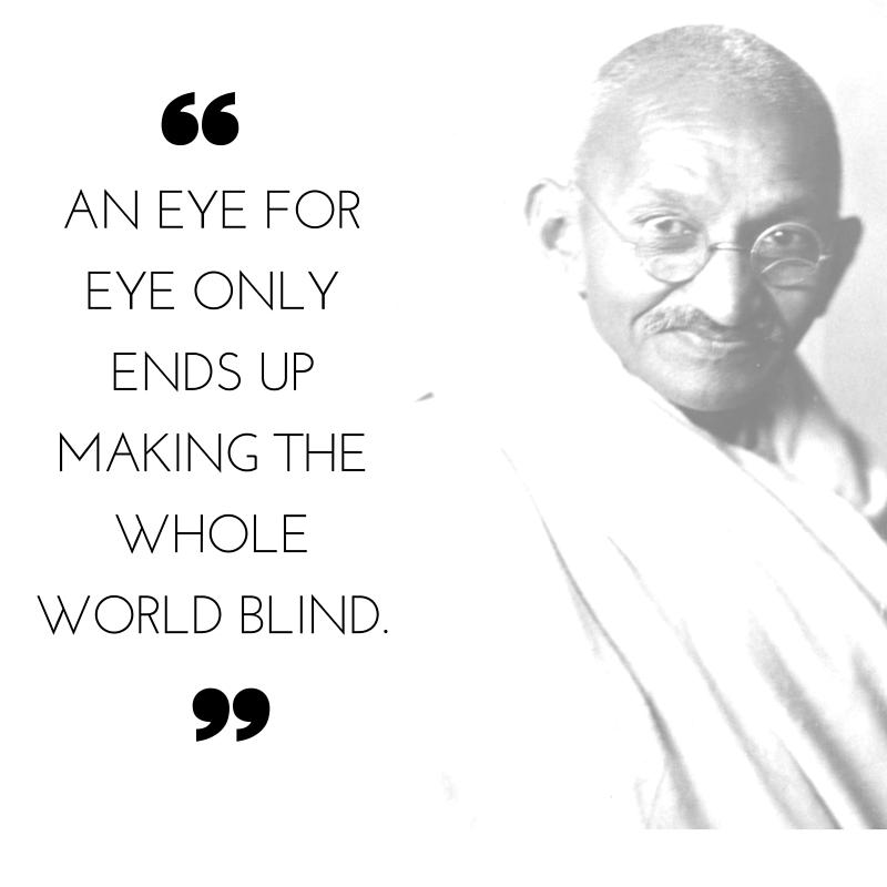 Gandhi04