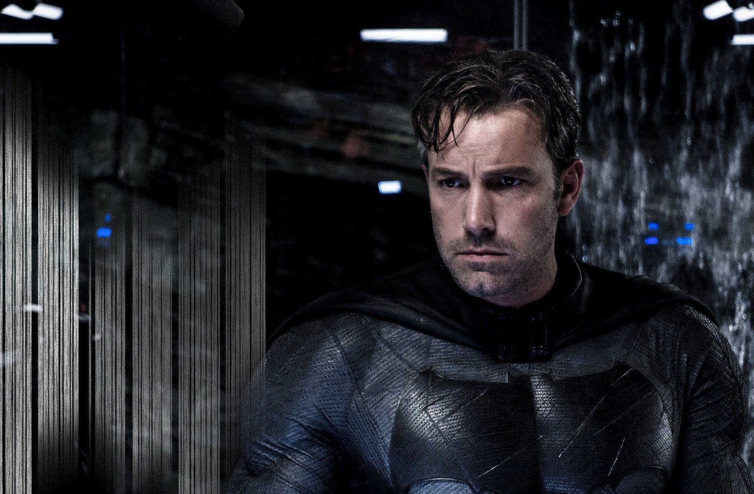 Photo of 5 Reasons Why Ben Affleck is the Ideal Choice to Take Iconic Batman Series forward