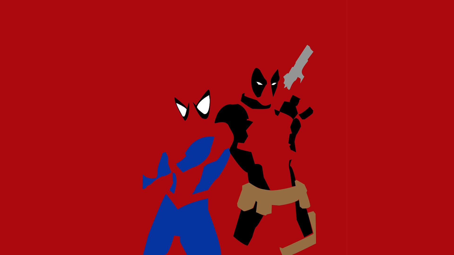 Photo of Deadpool 2: Is it going to be Crossover of Deadpool and Spiderman?