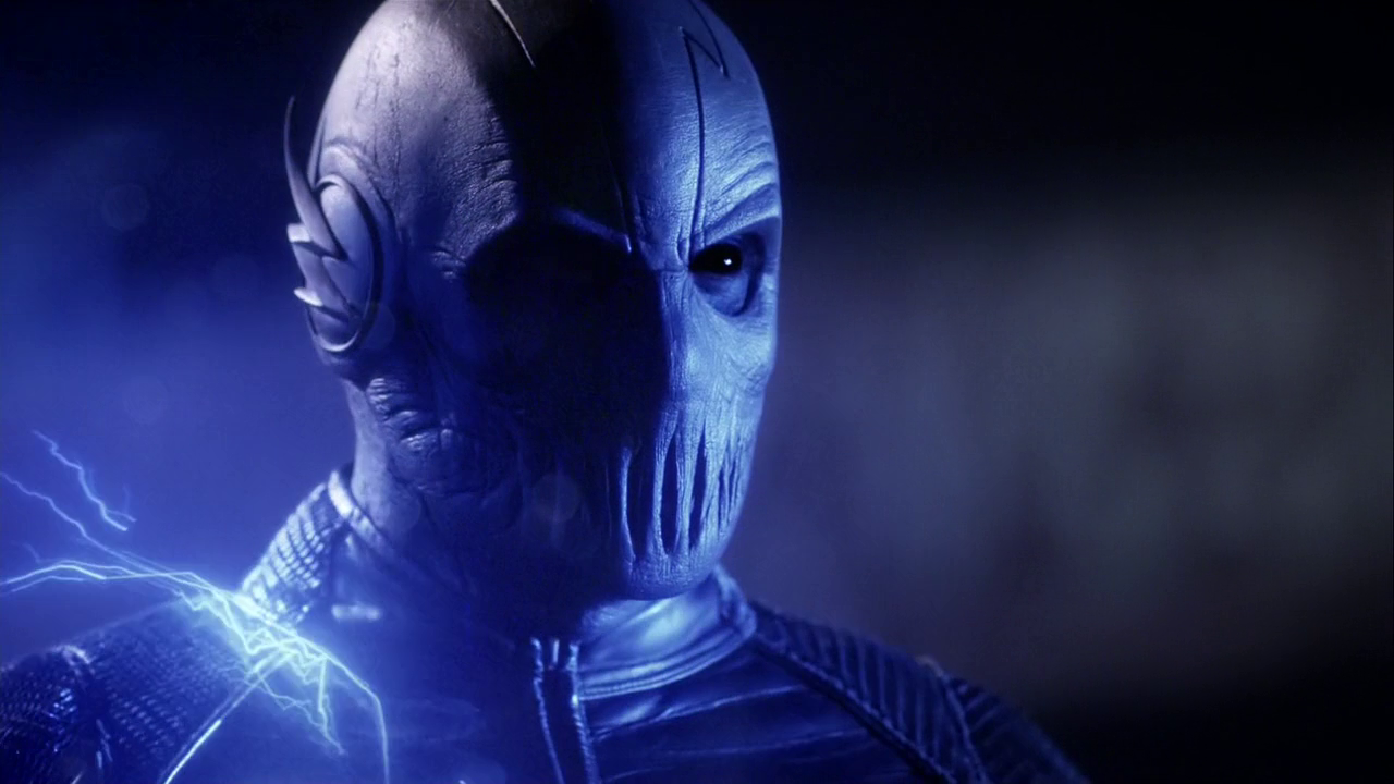 Photo of The Flash S02: 4 Things We Learn About Zoom