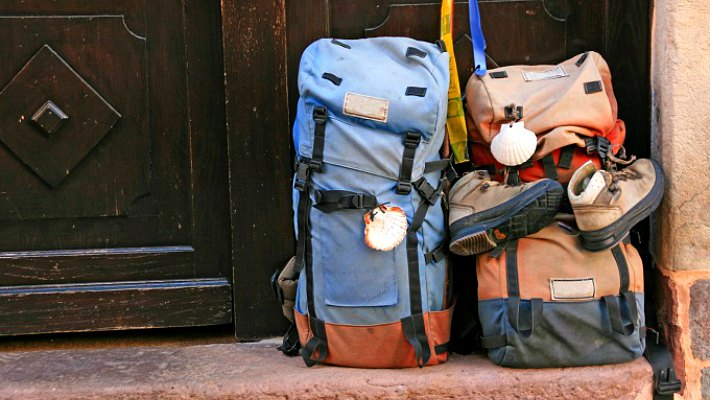 Photo of 10 Things to know Before you Backpack