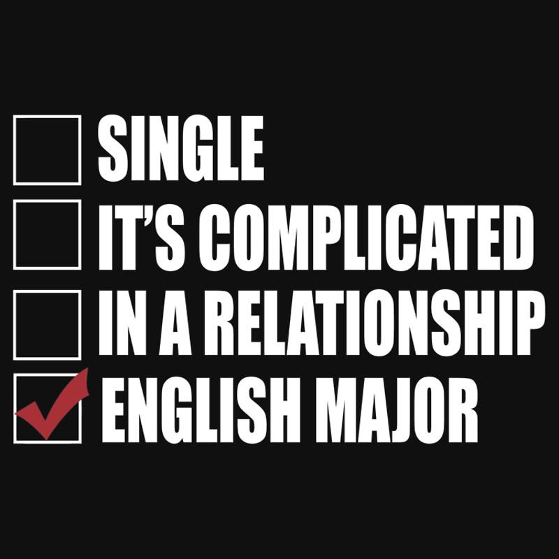 Photo of 8 Major Reasons to be an English Major