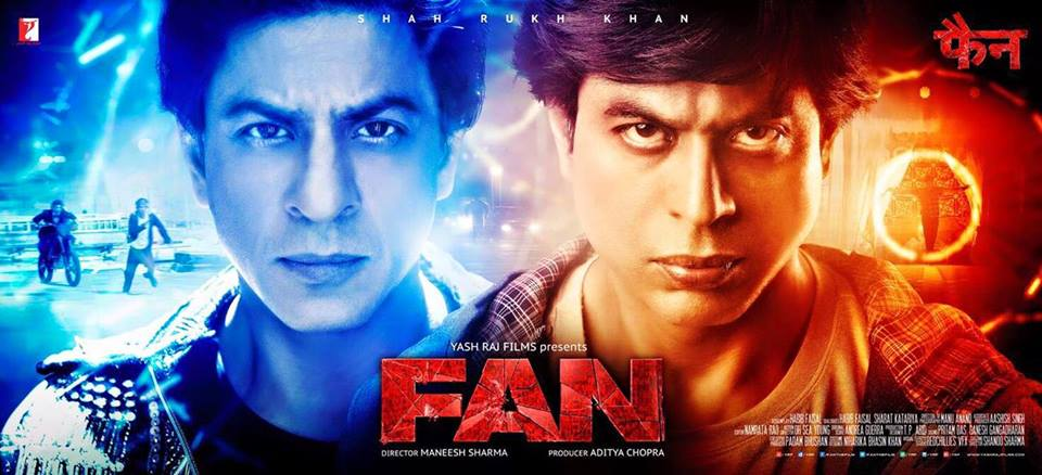 Photo of 2 Reasons why FAN is short on Cash Collection despite SRK's Mind Blowing Performance