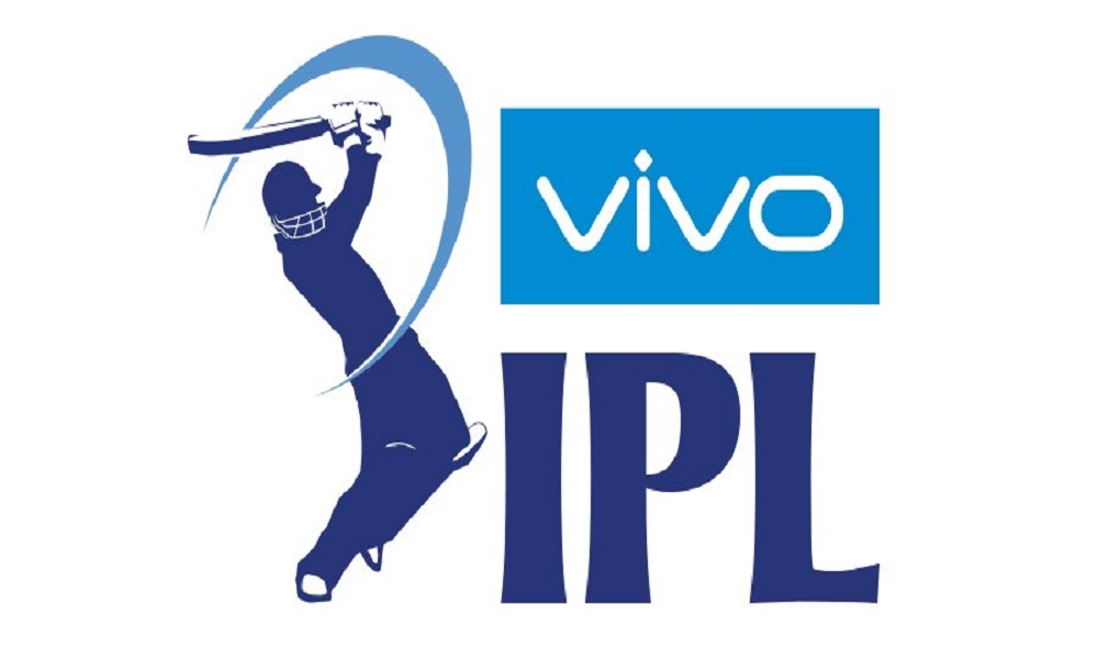 Photo of 5 Favorite Teams of IPL this Season