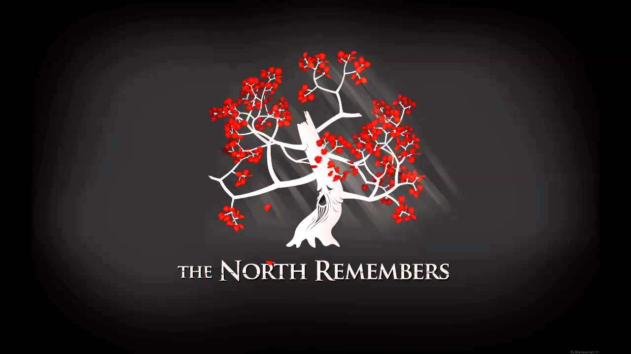 """Photo of Game of Thrones Season 6: Does """"the North"""" Really Remember?"""