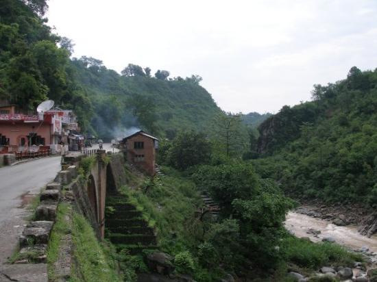 Photo of Palampur: The Hidden Wonder