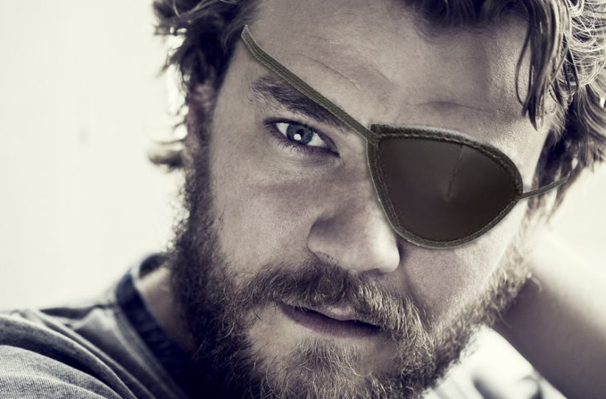 Photo of GOT Season 6: Can Euron Greyjoy Become the Most Powerful Man in Westeros?