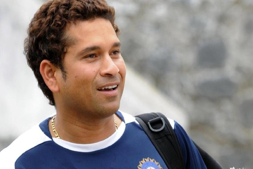 38 special facts about sachin tendulkar Sachin tendulkar's happy dussehra video includes a bat, balloons and a lovely message 10/19/2018 mediabest lifestyle if you're looking for a unique way to celebrate dussehra - and love cricket as well - this video posted by sachin tendulkar can offer some inspiration.