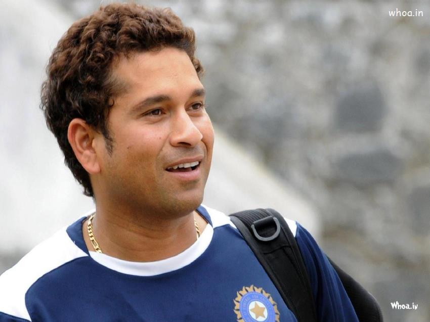 Photo of 5 Unique Facts About Sachin Tendulkar