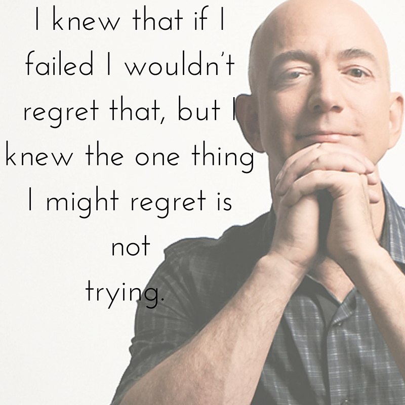 Photo of 10 Quotes by Rich and Famous People to Inspire You