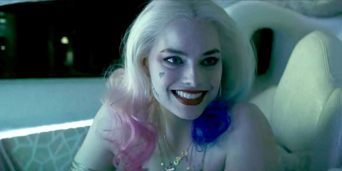 Photo of Warner Bros. Hoping to Woo Female fan-base with Harley Quinn Spin-off Movie